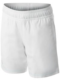 d65caee10 Boy's Clearance Tennis Apparel - Racquetball Warehouse