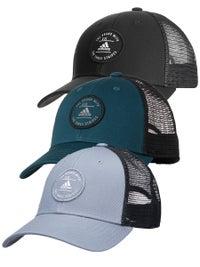 406108a61 Racquetball Hats & Visors - Racquetball Warehouse