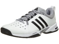 762862fe2 Clearance Tennis Shoes - Men s - Racquetball Warehouse