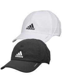 7a5e31dfaab2bd Racquetball Hats & Visors - Racquetball Warehouse