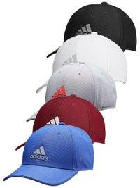 0ba8e1564 Racquetball Hats & Visors - Racquetball Warehouse