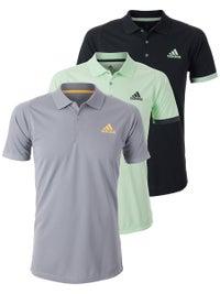 a04a4104 adidas Men's Tennis Apparel - Racquetball Warehouse