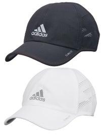 c6358a2c Racquetball Hats & Visors - Racquetball Warehouse