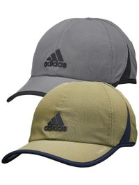 40c0f738fae42 Men s Performance Hats - Racquetball Warehouse