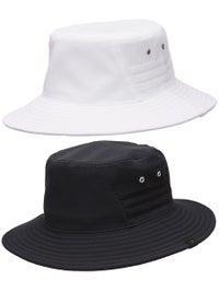 5677b951a040a Racquetball Hats   Visors - Racquetball Warehouse