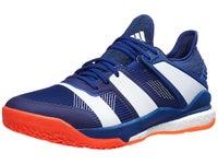 brand new aaa1f b03fe adidas Racquetball Shoes - Racquetball Warehouse