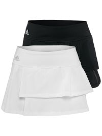 a2ceb356ac Women's Tennis Skirts with Shorties - Racquetball Warehouse