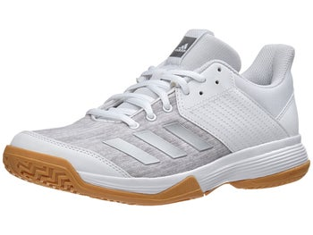 abd6a178d7f adidas Ligra 6 Women s Shoes - White Silver