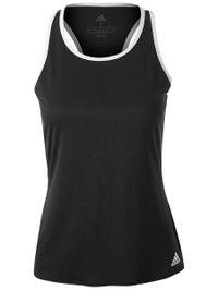 2041869f3e adidas Women's Tennis Apparel - Racquetball Warehouse