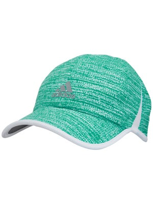 5646d748aa4 adidas Women s Spring SuperLite Pro Hat