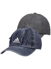 21c65588eab06 adidas Spring Tennis 6 Panel Climalite Hat Ink.  18.99. Quick Order · adidas  Women s Spring Saturday Hat