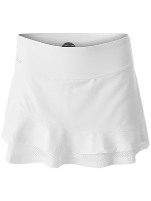 367c65d2f5 Bolle Women's Club Whites Swing Skirt