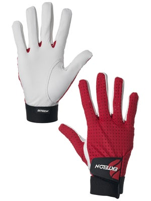 Ektelon 2020 Classic Racquetball Gloves