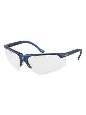 7c7500be598 E-Force Dual Focus Racquetball Eyewear
