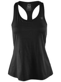 c73626387b294 EleVen Women s Tennis Apparel - Racquetball Warehouse