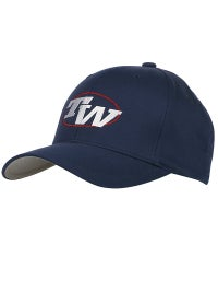 Racquetball Hats   Visors - Racquetball Warehouse 0506259cb57e