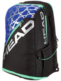 Head Racquetball 2018 Pro Backpack