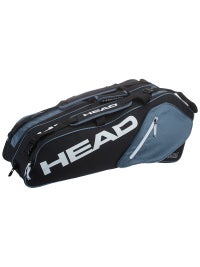 4b5f3466 Racquet Bags with Backpack Straps - Racquetball Warehouse