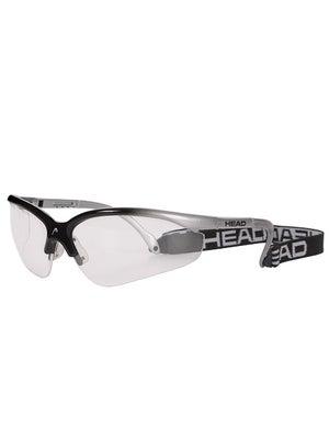 28e47ae88d Racquetball Eyewear - Racquetball Warehouse
