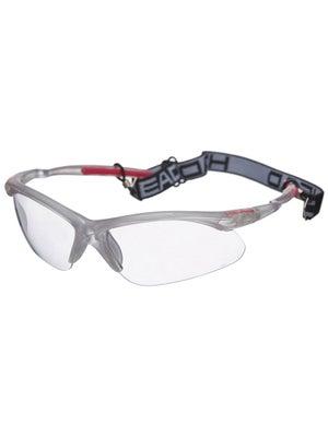 64e79f76d2b HEAD Icon Pro Paola Longoria Racquetball Eyewear