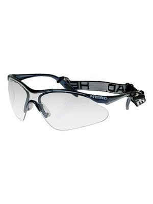 97e4cbeea9a HEAD Rave Racquetball Eyewear
