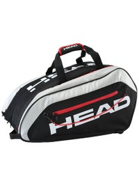 Head 2017 Tour Ultracombi Racquetball Bag