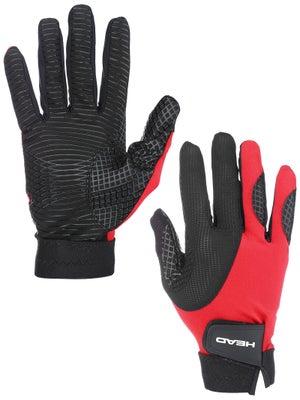 Head Web Racquetball Gloves