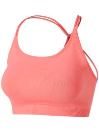 0f52c81e41 Recover Sport Women s Sports Bras - Racquetball Warehouse