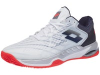 Clearance Tennis Shoes - Men's - Racquetball Warehouse