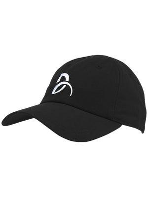 f42b7028 Lacoste Men's Core Novak Djokovic ND Hat