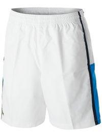 e4708301e Lacoste Men s Tennis Apparel - Racquetball Warehouse