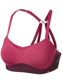 591083e31a Moving Comfort Women s Bras - Racquetball Warehouse