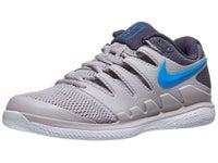 8b092d16 Clearance Tennis Shoes - Men's - Racquetball Warehouse