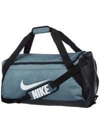 39ab29a9c4 Nike Brasilia Medium Duffel Clay Green · Nike Brasilia Medium Duffel Clay  Green.  55.00. Quick Order · Nike Alpha Gym Sack Atmosphere Grey