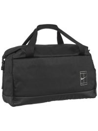 4ebed83d8f Nike Racquetball Bags - Racquetball Warehouse