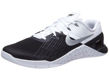 sports shoes 793f9 cbad9 rs.php path NM3BWMS-1.jpg nw 350