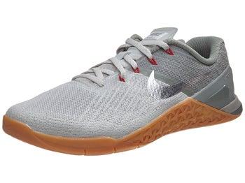 310c27601 Nike Metcon 3 Men s Shoes - Dark Stucco Silver