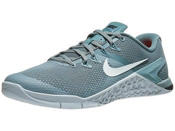 0c9017a66e72 Nike Metcon 4 Men s Shoes - Clay Green White