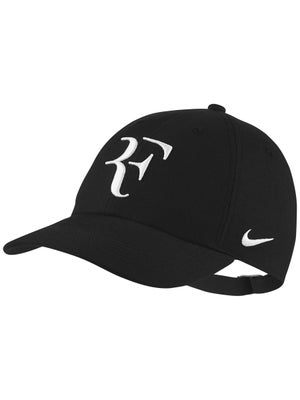 0d9d2bdb Nike Men's Winter RF Heritage 86 Hat