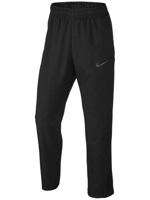 ba285515ae46 Nike Men s Winter Team Woven Pant