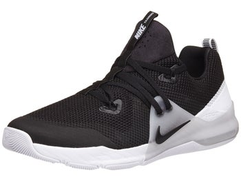 super popular cfbdb 076ad Nike Zoom Train Command Men s Shoes - Black White