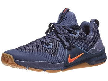 f6b13006c04b Nike Zoom Train Command Men s Shoes - Thunder Blue