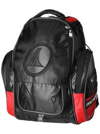 Prokennex 2017 Racquetball Backpack
