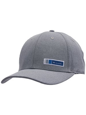 hot sale online 0f27c 1a546 ... where can i buy travis mathew mens the garden hat grey 92ddc 6d73c ...