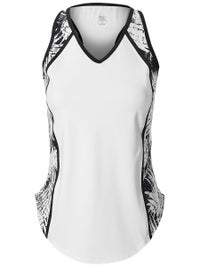 ba72755652d76 Tail Women's Tennis Apparel - Racquetball Warehouse