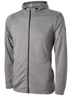 d04884acc2853 Under Armour Men s Fall MK 1 Terry Hoodie