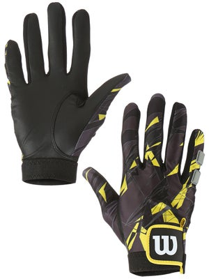Wilson 2014 Sting Racquetball Gloves